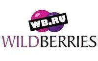 Интернет-магазин одежды Wildberries станет продавать электронику