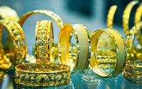 Orafo-gioielliero: export 9 mesi oltre i 4,7 miliardi, stabili i consumi interni