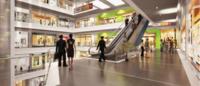 Nuevas marcas extranjeras llegan al Pacific Mall