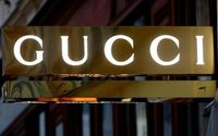 Italiens Finanzpolizei stattete den Büros von Gucci einen Besuch wegen einer Steuerprüfung ab