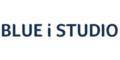 BLUE I STUDIO LTD LONDON
