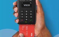 South Africa payments start-up Yoco raises $16 million