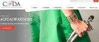 """米ファッション界の""""オスカー""""CFDAノミネート発表 アレキサンダー・ワンが2部門に"""