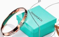 Tiffany shareholders back LVMH deal, vote seals on again, off again takeover