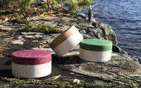 Chanel investe nel produttore di materiali biodegradabili Sulapac