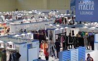 EMI porta 108 brand italiani al CPM