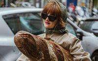 """Amélie Pichard : """"Même si je n'étais plus indépendante, la marque ne perdrait pas sa liberté"""""""