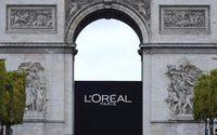 L'Oréal verdient dank Luxuskosmetik mehr und erhöht Dividende