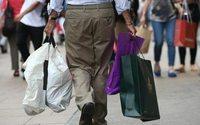 HDE warnt vor schlechter Stimmung der Verbraucher