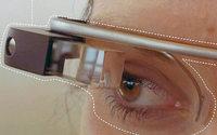 "Neuer ""Ethics in tech"" Think Tank startet am 15. Dezember in Berlin"
