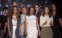 Les écoles de mode italiennes se donnent rendez-vous à Milan
