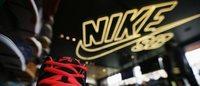 Nike enttäuscht Börsianer trotz Gewinnsprungs