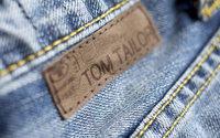 Schlankheitskur wirkt: Modehändler Tom Tailor erholt sich