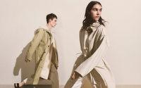 Dépassant Inditex (Zara), Fast Retailing (Uniqlo) devient le groupe mode le plus valorisé au monde