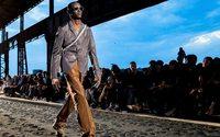 Le sfilate uomo di Milano e Parigi e l'alta moda parigina saltano per coronavirus