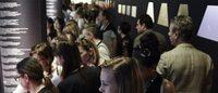Pitti Filati 75 chiude 'un'edizione energetica'
