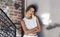 Paula Mendoza se incorpora a Joyería Cano como la nueva directora creativa