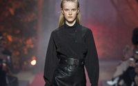 Hermès начал год значительным ростом продаж