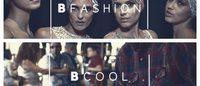 B Capital: El futuro de la moda en Bogotá
