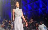 "Arab Fashion Week presents its ""Ready Couture"""
