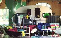 Ikea setzt Zusammenarbeit mit externen Designern fort