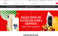 AliExpress abrirá su plataforma a pymes españolas para vender fuera de España