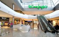 Intu to sell Puerto Venecia shopping centre