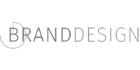 HTTP://BRANDDESIGNSA.CH