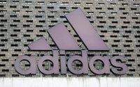 Kampfansage an Nike: Adidas will US-Marktanteil deutlich steigern