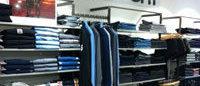Size-Factory va débarquer à Lyon et à Nantes