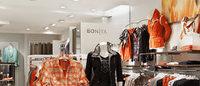Tom Tailor kommt mit Marke Bonita voran