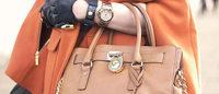 ContactLab - Exane BNP Paribas: è sulle borse che i brand si giocano l'esclusività online