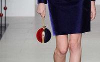 Sophia Beckford bag designer is tried for fraud