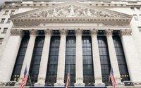Etats Unis : le risque de récession en hausse, selon Robeco