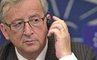 Contrefaçon : les e-commerçants européens alertent Jean-Claude Juncker
