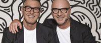 Dolce & Gabbana: assolto il legale Alfonso Dolce, da omessa dichiarazione