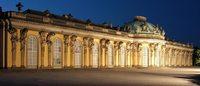 Laufsteg Potsdam: Teil der FashionWeek erstmals inBrandenburg