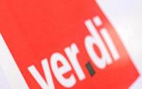 Einzelhandel-Tarifstreit: Verdi setzt auf Warnstreiks und Demos