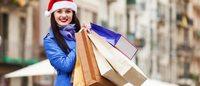 Noël : un budget de 254 euros pour les cadeaux