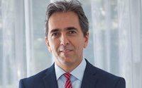 La industria uruguaya de ecommerce será liderada por Guillermo Varela