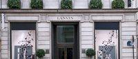 Lanvin员工与管理层关系空前紧张 Alber Elbaz的离任令公司陷入僵局