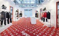Louis Vuitton x Supreme: la misteriosa chiusura dei pop-up store