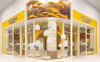 L'Occitane opens redesigned Canadian Flagship