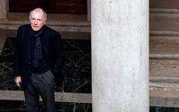 Le Conseil de Paris entérine l'arrivée de la Fondation Pinault