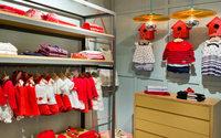 Pili Carrera abre su quinta tienda en Portugal