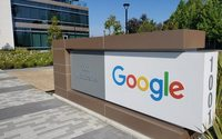 Google settles 'longstanding' tax dispute with Australia