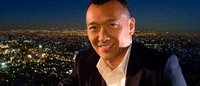 Vente-Privée USA signs Joe Zee
