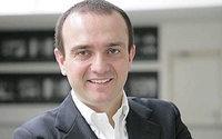 Cleto Sagripanti (Italian Holding Moda) confermato Presidente della CEC