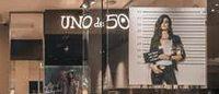 Unode50 расширяется в Москве
