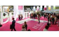 Beauty Dusseldorf 2016: grande salão alemão da cosmética